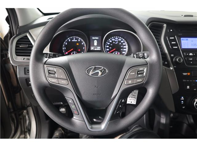 2016 Hyundai Santa Fe Sport 2.4 Premium (Stk: 119-173A) in Huntsville - Image 19 of 32