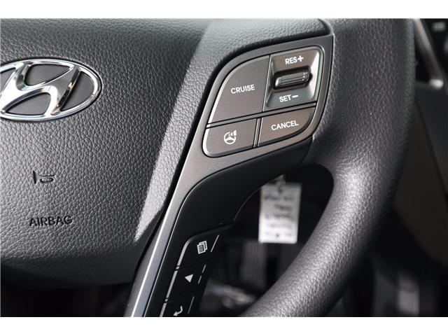 2016 Hyundai Santa Fe Sport 2.4 Premium (Stk: 119-173A) in Huntsville - Image 22 of 32