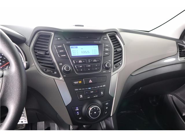 2016 Hyundai Santa Fe Sport 2.4 Premium (Stk: 119-173A) in Huntsville - Image 24 of 32