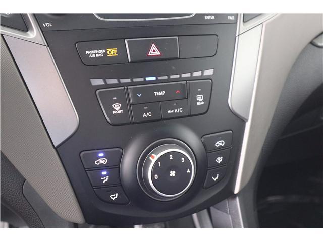 2016 Hyundai Santa Fe Sport 2.4 Premium (Stk: 119-173A) in Huntsville - Image 26 of 32