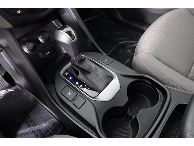 2016 Hyundai Santa Fe Sport 2.4 Premium (Stk: 119-173A) in Huntsville - Image 27 of 32