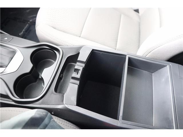 2016 Hyundai Santa Fe Sport 2.4 Premium (Stk: 119-173A) in Huntsville - Image 28 of 32