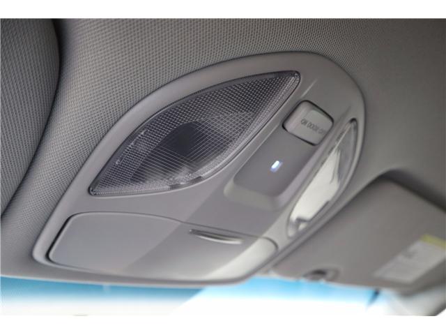 2016 Hyundai Santa Fe Sport 2.4 Premium (Stk: 119-173A) in Huntsville - Image 29 of 32