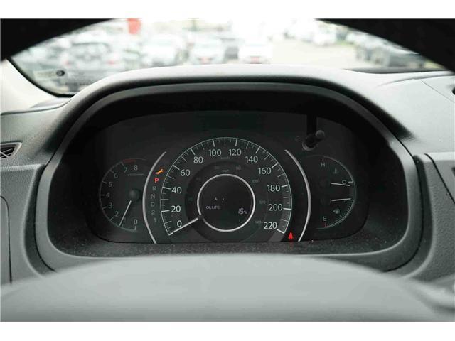 2014 Honda CR-V EX-L (Stk: P7027) in London - Image 2 of 27