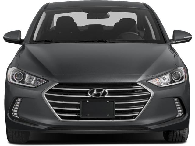 2017 Hyundai Elantra GL (Stk: KK334720A) in Abbotsford - Image 2 of 11