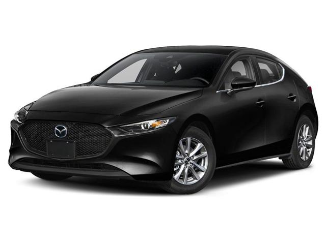 2019 Mazda Mazda3 Sport GS (Stk: 19C069) in Kingston - Image 1 of 9
