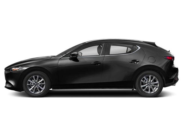 2019 Mazda Mazda3 Sport GS (Stk: 19C069) in Kingston - Image 2 of 9