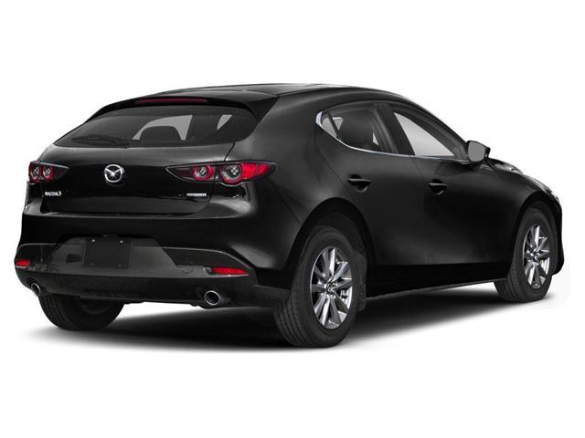 2019 Mazda Mazda3 Sport GS (Stk: 19C069) in Kingston - Image 3 of 9