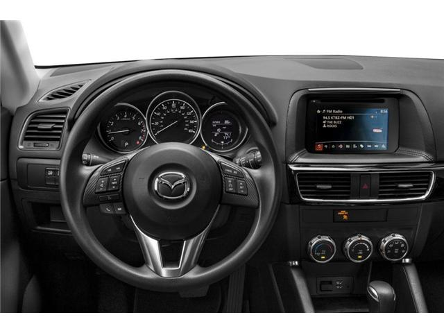 2016 Mazda CX-5 GS (Stk: S16) in Fredericton - Image 4 of 9