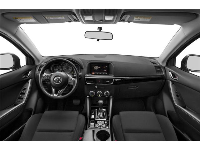 2016 Mazda CX-5 GS (Stk: S16) in Fredericton - Image 5 of 9