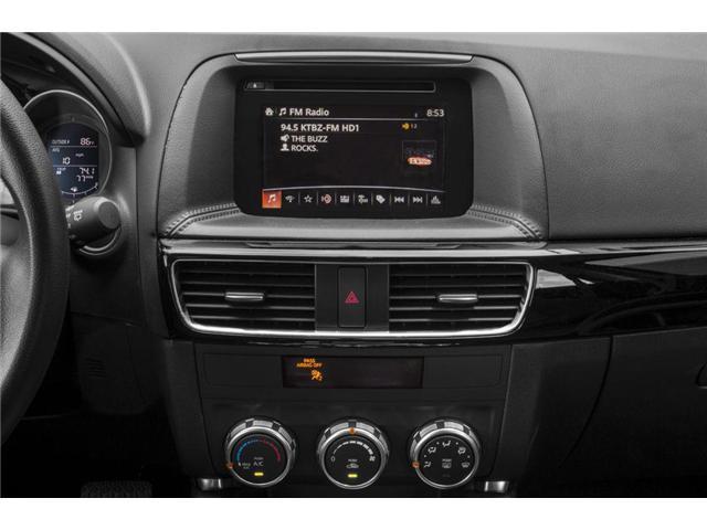 2016 Mazda CX-5 GS (Stk: S16) in Fredericton - Image 7 of 9