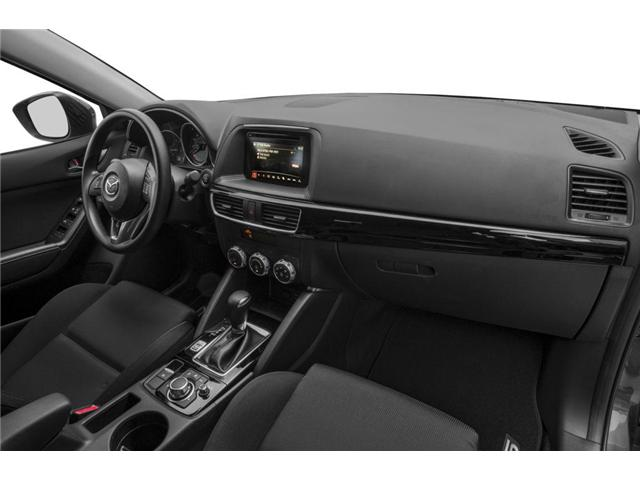 2016 Mazda CX-5 GS (Stk: S16) in Fredericton - Image 9 of 9