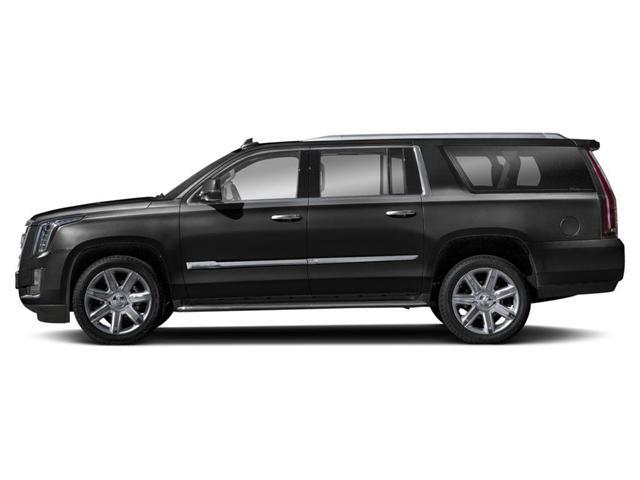 2019 Cadillac Escalade ESV Platinum (Stk: 363475) in Milton - Image 2 of 9