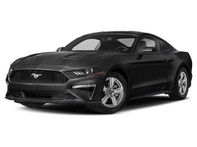 2019 Ford Mustang  (Stk: 19-9210) in Kanata - Image 1 of 9