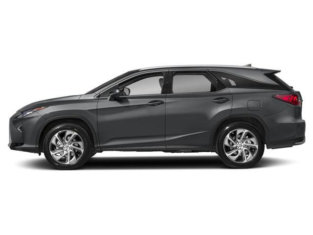 2019 Lexus RX 350L Luxury (Stk: 181228) in Richmond Hill - Image 2 of 9