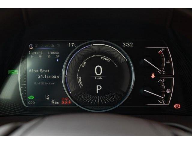 2019 Lexus ES 300h Base (Stk: L19421) in Toronto - Image 16 of 28