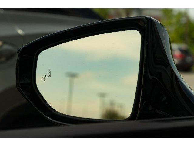 2019 Lexus ES 300h Base (Stk: L19421) in Toronto - Image 19 of 28