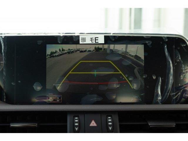 2019 Lexus ES 300h Base (Stk: L19421) in Toronto - Image 23 of 28