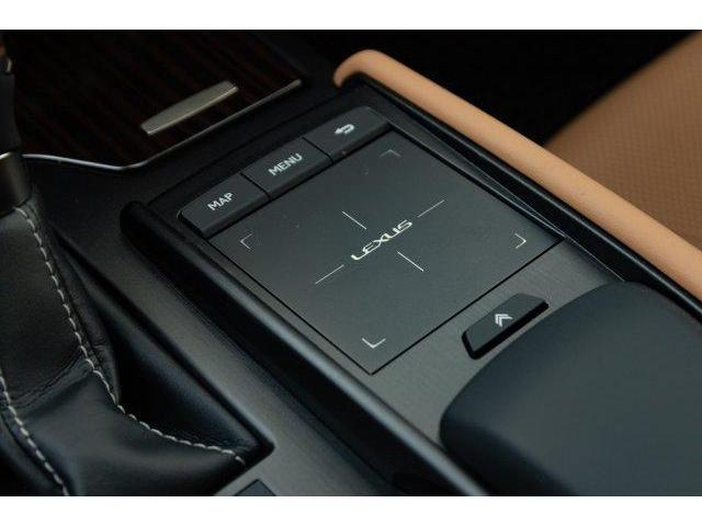 2019 Lexus ES 300h Base (Stk: L19421) in Toronto - Image 26 of 28