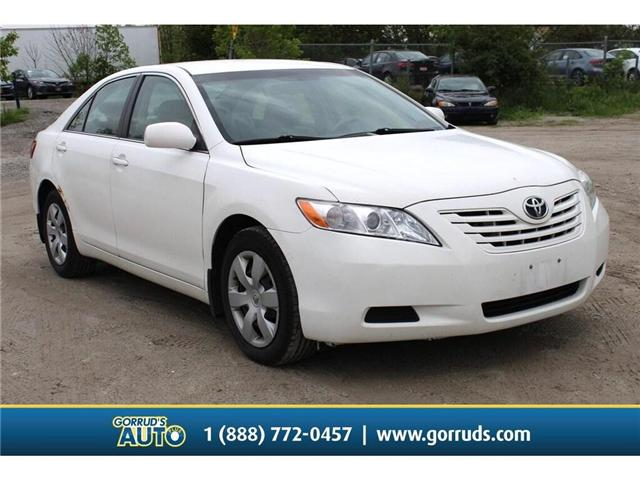 2009 Toyota Camry LE (Stk: 797177) in Milton - Image 1 of 15