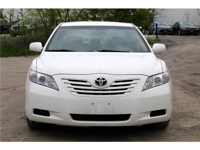 2009 Toyota Camry LE (Stk: 797177) in Milton - Image 2 of 15