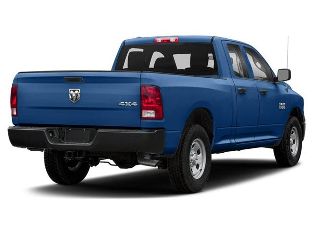2019 RAM 1500 Classic ST (Stk: K647553) in Surrey - Image 3 of 9