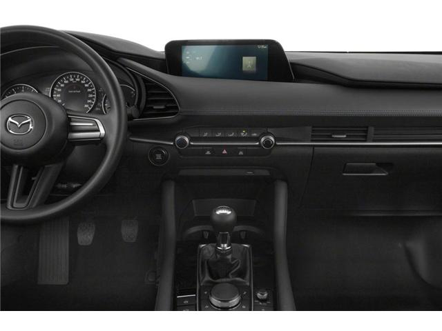 2019 Mazda Mazda3 GS (Stk: K7786) in Peterborough - Image 7 of 9