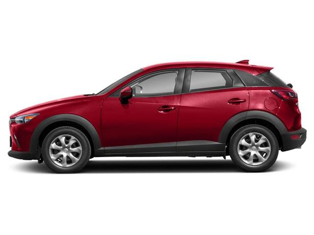 2019 Mazda CX-3 GX (Stk: 19070) in Owen Sound - Image 2 of 9
