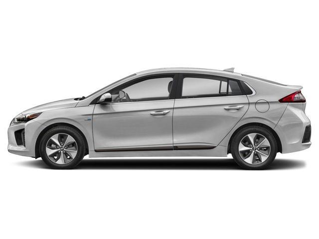 2019 Hyundai Ioniq EV Preferred (Stk: KI033584) in Abbotsford - Image 2 of 9