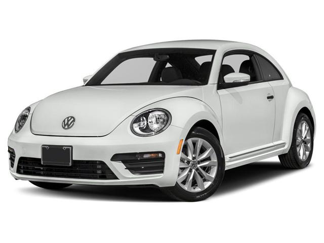 2017 Volkswagen Beetle 1.8 TSI Classic (Stk: V1728688V) in Richmond - Image 2 of 26
