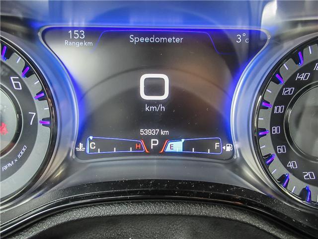 2018 Chrysler 300 S (Stk: 171071) in Toronto - Image 22 of 22