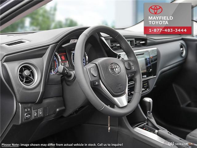 2017 Toyota Corolla SE (Stk: 170569) in Edmonton - Image 12 of 24
