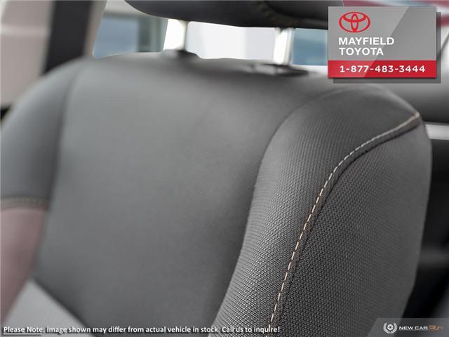 2017 Toyota Corolla SE (Stk: 170569) in Edmonton - Image 21 of 24