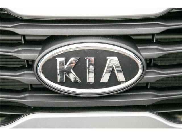 2011 Kia Sportage LX (Stk: 91281A) in Gatineau - Image 9 of 25