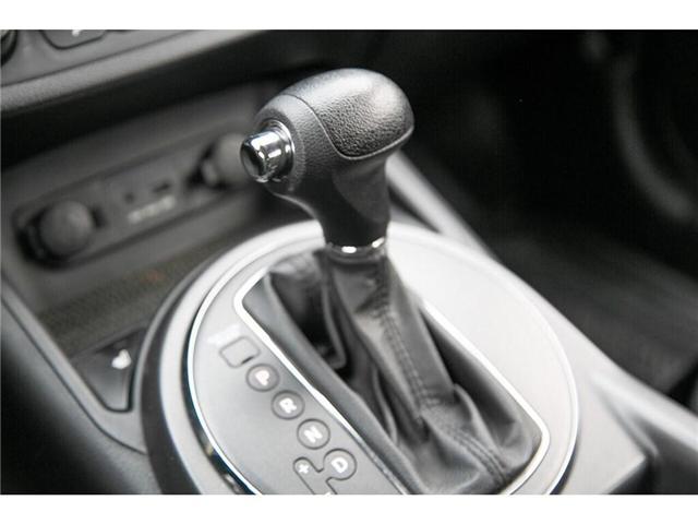 2011 Kia Sportage LX (Stk: 91281A) in Gatineau - Image 18 of 25