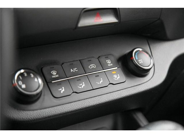 2011 Kia Sportage LX (Stk: 91281A) in Gatineau - Image 19 of 25