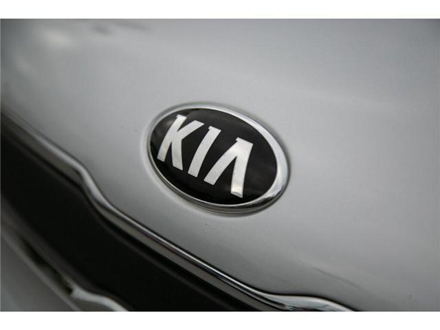 2014 Kia Soul LX (Stk: 20056A) in Gatineau - Image 7 of 24