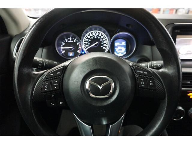 2016 Mazda CX-5 GS (Stk: U7256) in Laval - Image 11 of 22