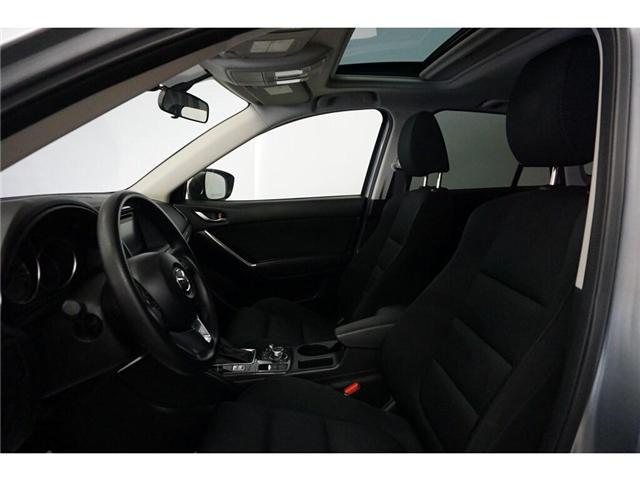 2016 Mazda CX-5 GS (Stk: U7256) in Laval - Image 13 of 22