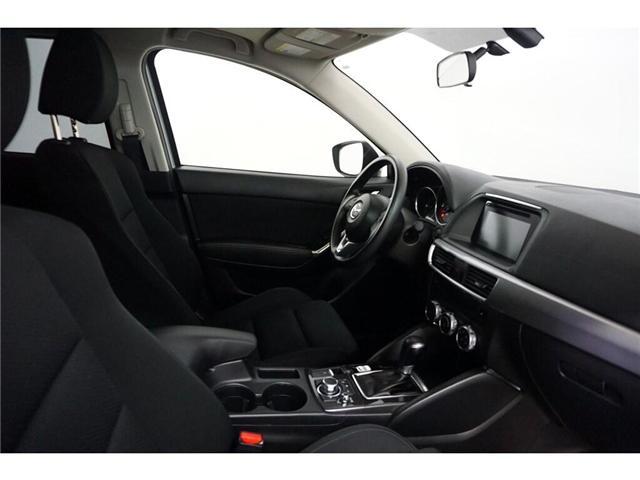 2016 Mazda CX-5 GS (Stk: U7256) in Laval - Image 15 of 22