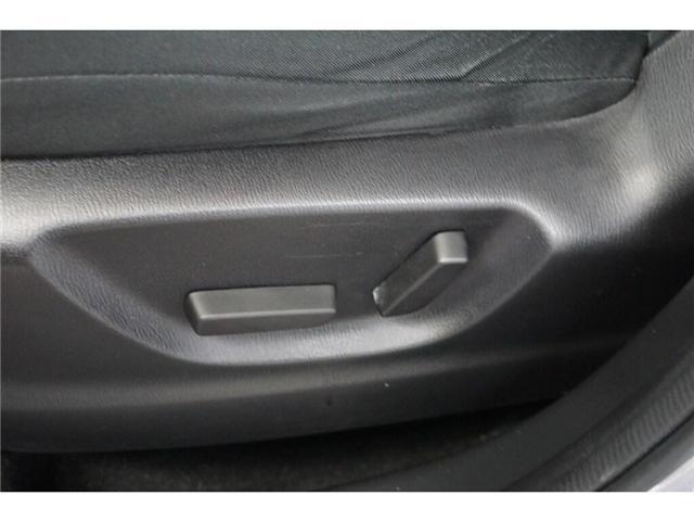 2016 Mazda CX-5 GS (Stk: U7256) in Laval - Image 18 of 22