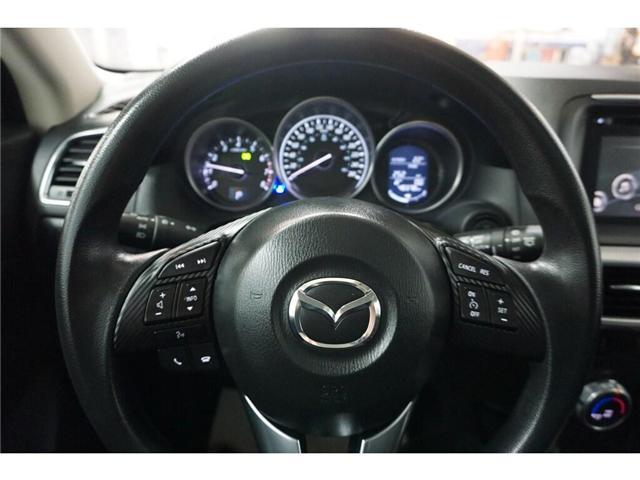 2016 Mazda CX-5 GS (Stk: U7261) in Laval - Image 11 of 23