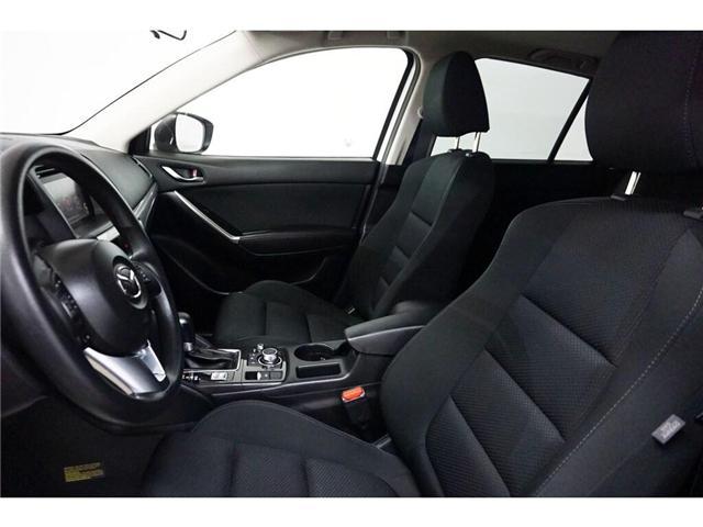 2016 Mazda CX-5 GS (Stk: U7261) in Laval - Image 13 of 23