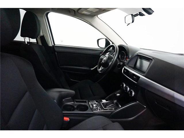 2016 Mazda CX-5 GS (Stk: U7261) in Laval - Image 15 of 23
