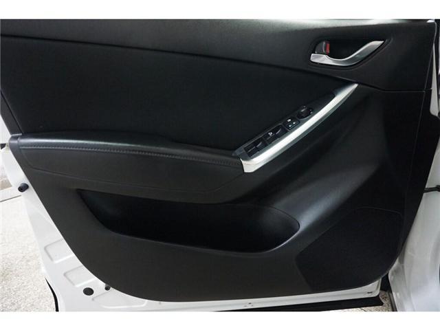 2016 Mazda CX-5 GS (Stk: U7261) in Laval - Image 16 of 23