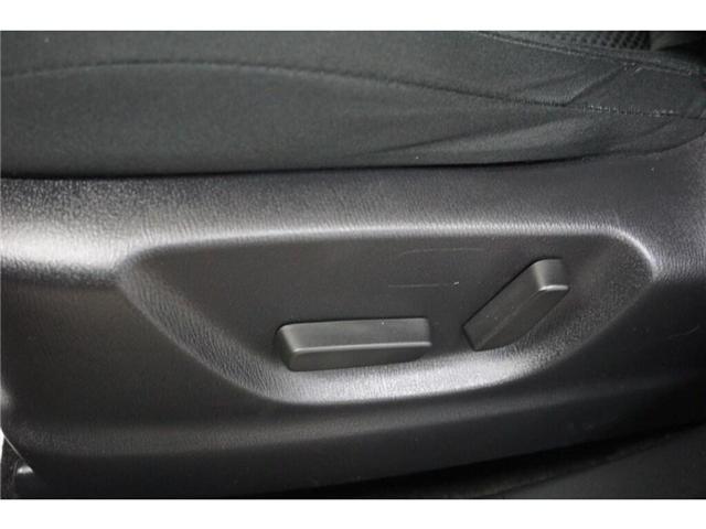 2016 Mazda CX-5 GS (Stk: U7261) in Laval - Image 17 of 23