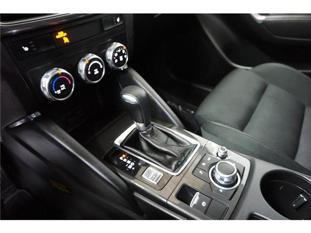 2016 Mazda CX-5 GS (Stk: U7261) in Laval - Image 18 of 23