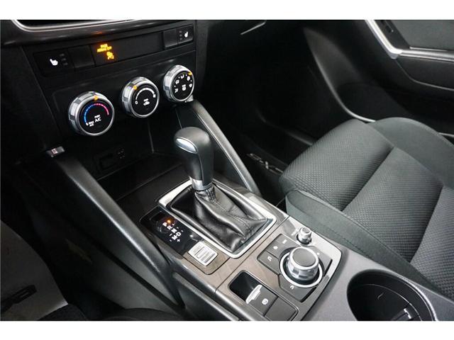 2016 Mazda CX-5 GS (Stk: U7261) in Laval - Image 21 of 23