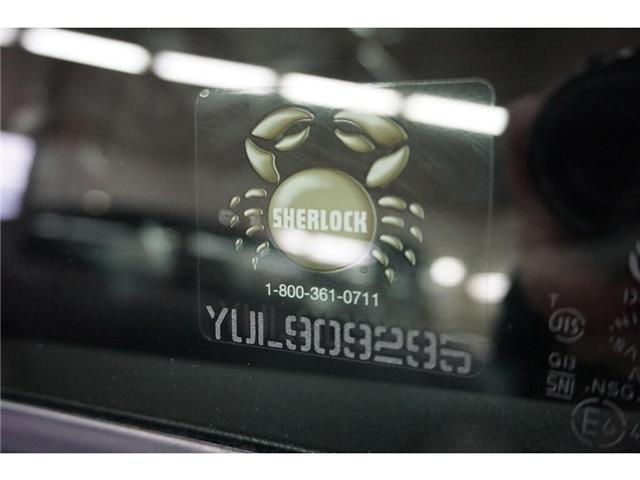 2016 Mazda CX-5 GS (Stk: U7261) in Laval - Image 22 of 23