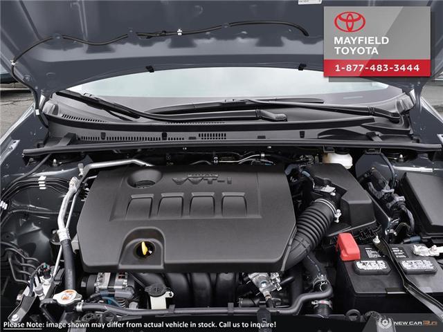 2017 Toyota Corolla SE (Stk: 170573) in Edmonton - Image 6 of 23